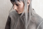hair2018 (3)