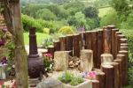 gardenlogs (1)