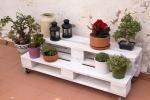 gardenlogs (2)