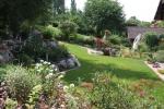 gardenlogs (20)
