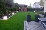 gardenlogs (4)