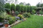 gardenlogs