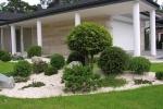 gardenlogs (7)