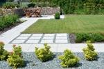 gardenlogs (9)