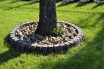 kleinegarten (13)
