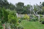 kleinegarten (15)