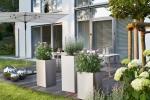 kleinegarten (3)