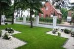 kleinegarten (6)
