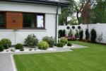 kleinegarten (8)