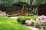 kleinegarten (9)