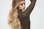 matiem krāsas2017 (15)