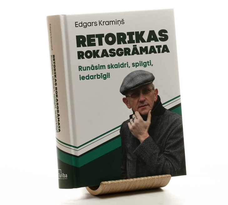 Gramata_kopskats