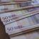 Pērn novērsta ES fondu līdzekļu izkrāpšana vairāk nekā 20 miljonu eiro apmērā