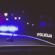 Valsts policijas inspektors reibumā izraisa ceļu satiksmes negadījumu