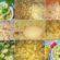 Vasarīgi pupiņu salāti ar dārzeņiem