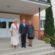 Aglonas novada domē viesojās Baltkrievijas ģenerālkonsuls