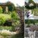 Dārzs. Padomi un idejas 257