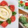 Salāti ,uzkodas,idejas un receptes 206
