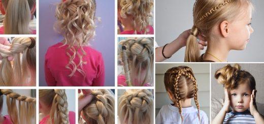 frizurabernu