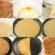 Holandes pankūkas ar sieru