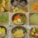 Salāti ar mencu aknām groziņos