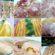 Vārīta rulete no vistas stilbiem un dārzeņiem